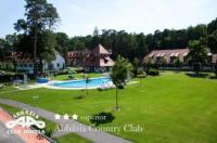 Abbazia Country Club superior Image