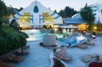 NaturMed Hotel Carbona Image