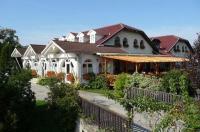 Sziget Hotel&Restaurant Image