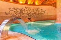 Hotel Piroska Image