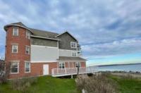 Tides Inn Image