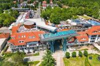 MenDan Magic Spa & Wellness Hotel Image