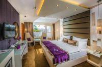 Residence Balaton Wellness Hotel Image