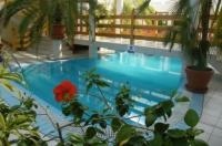 Wellness Hotel Kakadu Image
