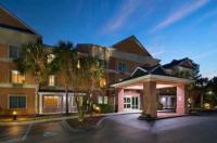 Fairfield Inn & Suites By Marriott Hilton Head Island Bluffton Image