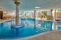Lugas Wellness Hotel Image