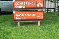 Gastland M0 Hotel & Restaurant Image