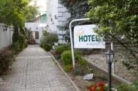 Classic Hotel Image