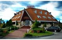 Átrium Hotel Image