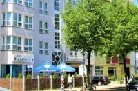 Hotel Amenity Image