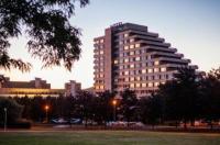 Hotel Cascade Image