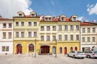 Hotel U Královny Elisky Image