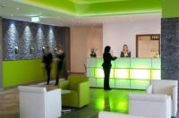 Panorama Hotel Schweinfurt Image