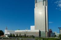 Hotel Emisia Sapporo Image