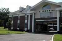 Village Inn Colts Neck Image