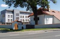 Hotel Meritum Image
