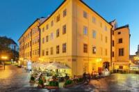 Hotel Lippert Image