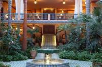 La Villa Mandarine Image