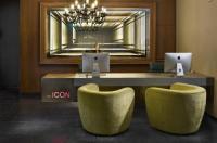 The ICON Hotel & Lounge Image