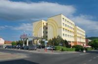 Hotel Grand Litava Beroun Image