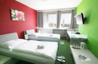 Hotel Koruna Image