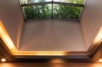 Ibis Praha Old Town Image