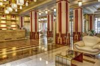 Hotel Majestic Plaza Image