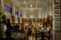Art Deco Imperial Hotel Image