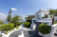Hotel Cala Moresca Image
