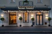 Hotel Bernina Image
