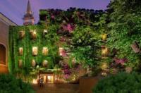 Hotel Raphael - Relais & Châteaux Image