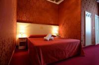 Hotel Messner Image