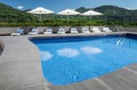 LHP Hotel Montecatini Palace Image
