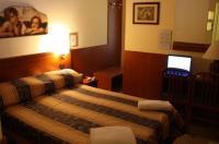 Hotel Viennese Image