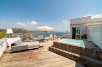 Hotel Il Gabbiano Image