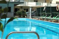 Hotel Roma Residenza Image