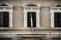 Hotel Domus Praetoria Image