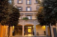 Art Hotel Novecento Image
