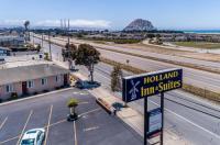 Holland Inn & Suites Image