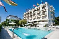 Hotel Il Negresco Image