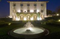 Villa La Vedetta Image