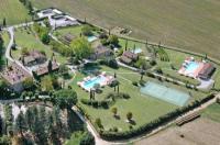 Monsignor Della Casa Country Resort Image