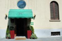 Hotel Edy Image