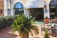 Hotel Bentivoglio Residenza D'Epoca Image
