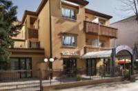 Hotel Villa Lalla Image