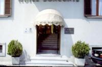 Hotel Bonconte Image