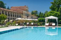 Hotel Relais Monaco Image