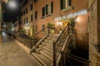 Hotel Ca' dei Conti Image