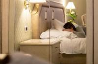 Hotel La Locanda Image