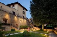 UNA Palazzo Mannaioni Image